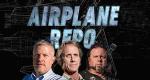 Airplane Repo – Die Inkasso-Piloten – Bild: Discovery Communications, LLC./Screenshot