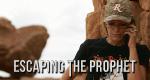 Escaping the Prophet – Bild: DCL