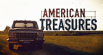 American Treasures – Bild: Discovery Communications, LLC./Screenshot