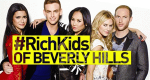 Rich Kids Of Beverly Hills – Bild: E!