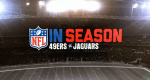 NFL Inside – Bild: Discovery Communications, LLC./Screenshot