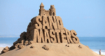 Sand Masters – Bild: Travel Channel