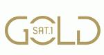 SAT.1 Gold Traumreisen – Bild: Sat.1 Gold
