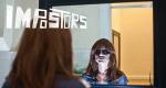 Impostors – Bild: CMJ Productions