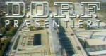 D.O.R.F. – Bild: ORF