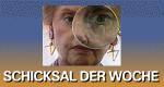 Schicksal der Woche – Bild: ZDF