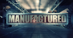 Manufactured – Bild: Castlewood Productions/Screenshot