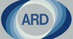 Umweltgeschichten – Bild: ARD