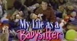 Mein Leben als Babysitter – Bild: Disney Channel