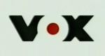 Gegen den Strich – Bild: VOX