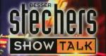 Stechers Show Talk – Bild: RTL
