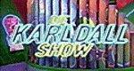 Die Karl Dall-Show