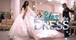 Mein Traum in Weiß – Bild: Discovery Communications, LLC.