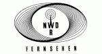 Frankfurter, heiß exportiert – Bild: NWDR/ARD