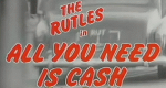 The Rutles – All You Need Is Cash – Bild: arte