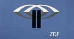 Theatertreff im ZDF – Bild: ZDF