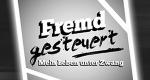 Fremdgesteuert - Mein Leben unter Zwang – Bild: RTL II