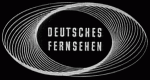 Rendezvous am Rhein – Bild: ARD
