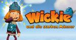 Wickie und die starken Männer – Bild: ZDF/Studio 100 Animation/ASE Studios