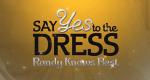 Mein Traum in Weiß: Randys Top 10 – Bild: Discovery Communications, LLC.