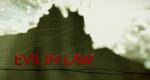 Evil-In-Law – Bild: Discovery Communications, LLC./Screenshot