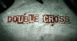 Double Cross – Bild: Discovery Communications, LLC./Screenshot