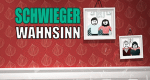 Schwiegerwahnsinn – Bild: Discovery Communications, LLC./Screenshot