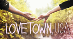 Lovetown, USA – Bild: OWN