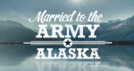 Married to the Army: Alaska – Bild: OWN
