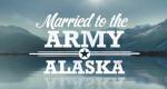 Married to the Army: Alaska – Bild: OWN