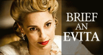 Brief an Evita – Bild: RTVE