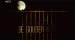 De Gouden Kooi – Bild: RTL 5