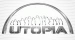 Utopia – Bild: SBS 6