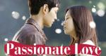 Passionate Love – Bild: SBS