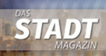 Das Stadt Magazin – Bild: ATV
