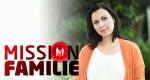 Mission Familie – Bild: Sat.1/Benedikt Müller