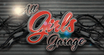 All Girls Garage – Bild: Discovery Communications, LLC./Screenshot