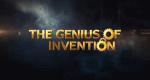 Michael Mosley: Wer hat's erfunden? – Bild: BBC Two