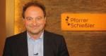 Pfarrer Schießler – Gäste und Geschichten – Bild: BR