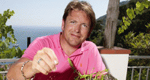 James Martin – Lust auf Meer – Bild: Good Food Channel