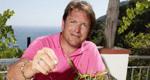 James Martin – Lust auf Meer – Bild: Good Food Channel