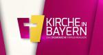 Kirche in Bayern – Bild: Bibel TV