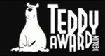 Teddy Award – Bild: Teddy Award
