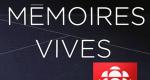 Mémoires vives – Bild: ICI Radio-Canada