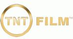 Hinter den Kulissen – Bild: TNT Film