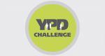 YPD-Challenge – Bild: InterACTS GmbH