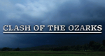 Clash of the Ozarks – Bild: Discovery Communications, LLC./Screenshot