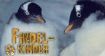 Findelkinder – Bild: Animal Planet