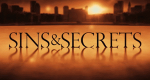 Sins & Secrets – Bild: Discovery Communications, LLC./Screenshot