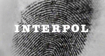 Interpol – Bild: ZDF